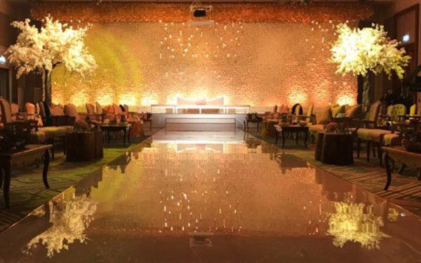 00-four-seasons-hotel-Dubai-wedding
