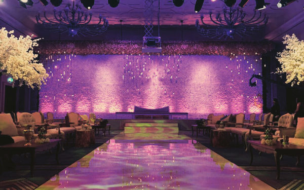 02-four-seasons-hotel-Dubai-wedding
