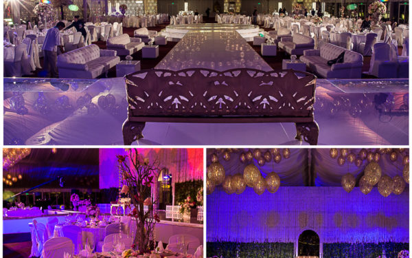 EM-1-wedding-at-atlantis-dubai-asateer-tent-1