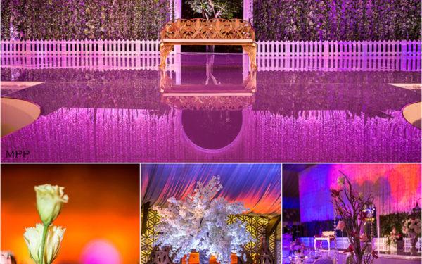 EM-4-stage-and-sofa-wedding-at-atlantis-dubai-asateer-tent (1)