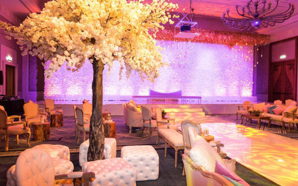 indoor-0000-four-seasons-Dubai-wedding