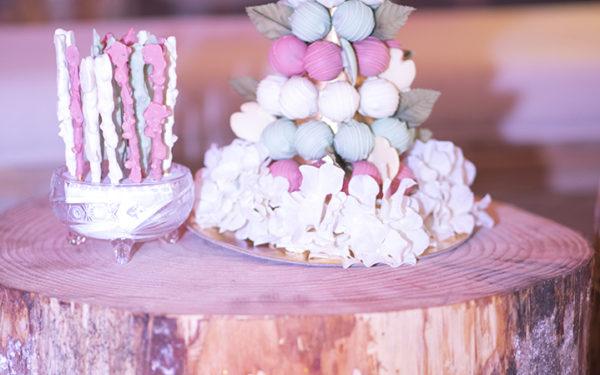 indoor-0001-four-seasons-Dubai-wedding