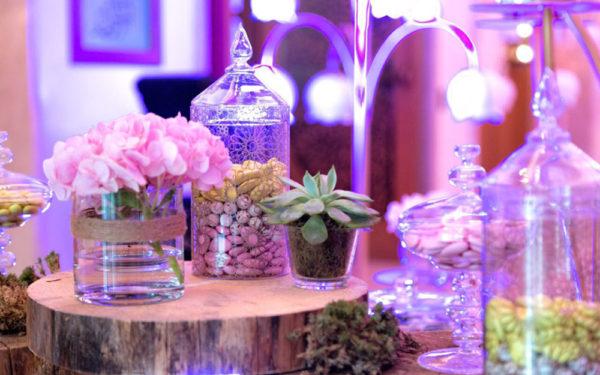 indoor-0002-four-seasons-Dubai-wedding