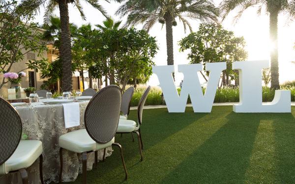 out-0001-four-seasons-Dubai-wedding