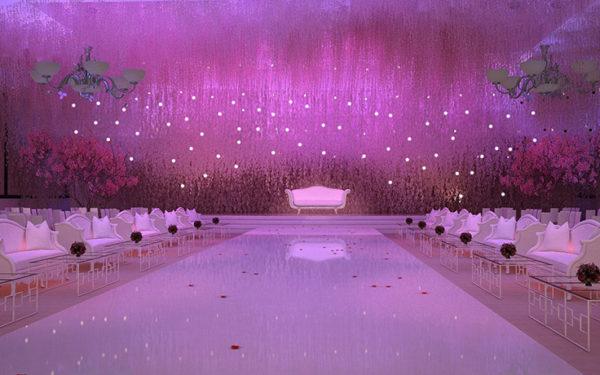 s-3d-indoor-0001-four-seasons-Dubai-wedding