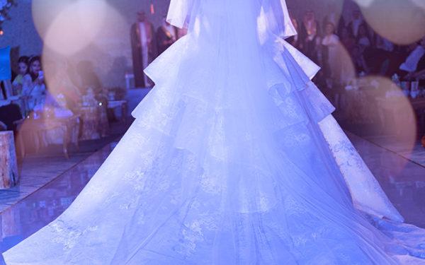 the-bride-wedding-four-seasons-Dubai-wedding