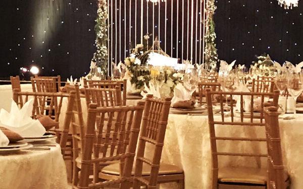 00-Atlantis-Ballroom-wedding-golden-cage-by-eventsmania