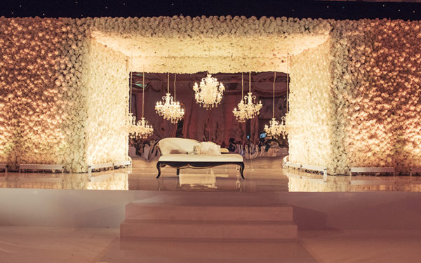 00-Luxury-wedding-at-Atlantis-ballroom