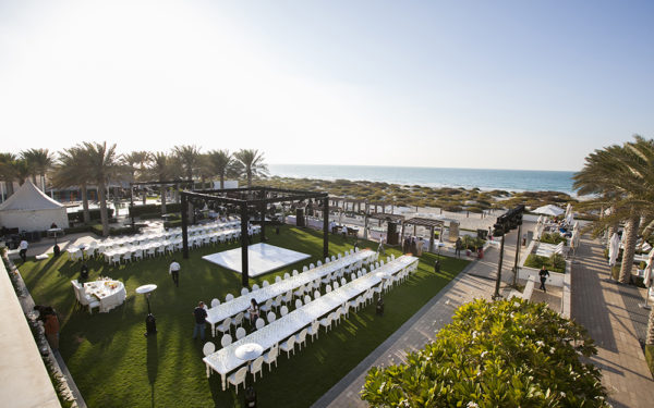 00-Ombre-love-wedding-at-saadiat-island-beach-club-abudhab