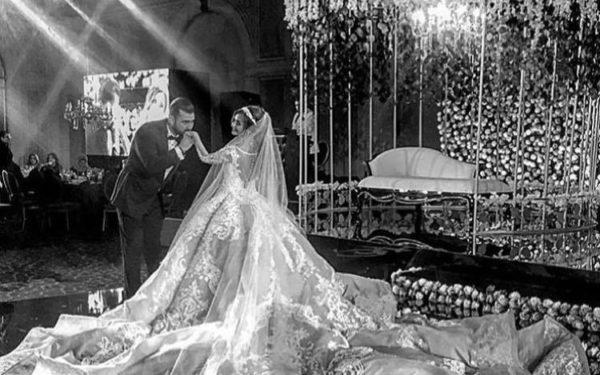 00-Palazzo-Versace-Hotel-Duba-UAE-royal-wedding
