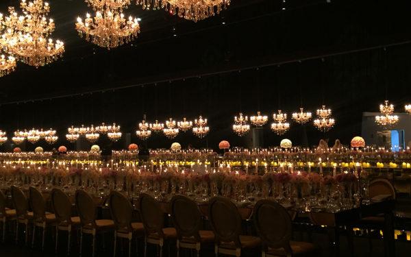 00-Wedding-at-Madinat-arena-jumeirah-hotel