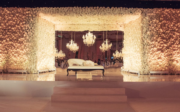 00-small-Luxury-wedding-at-Atlantis-ballroom