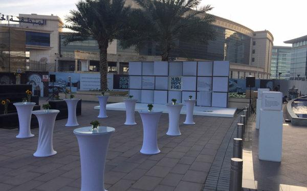 01-Dubai-Airport-free-zone-award-event