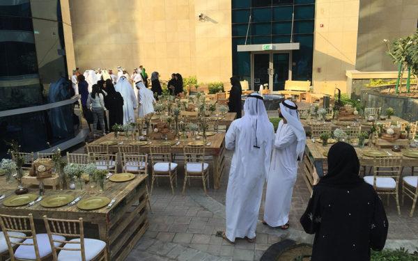 01-Dubai-Airport-free-zone-headquarter-Business-Breakfast-event