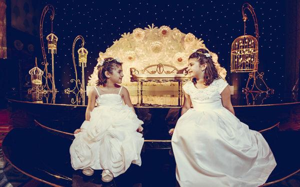 01-Luxury-Wedding-at-armani-hotel-burj-khalifa-Dubai