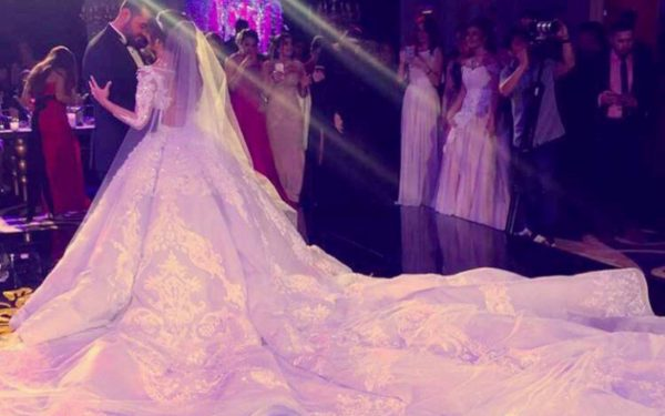 01-Palazzo-Versace-Hotel-Duba-UAE-royal-wedding