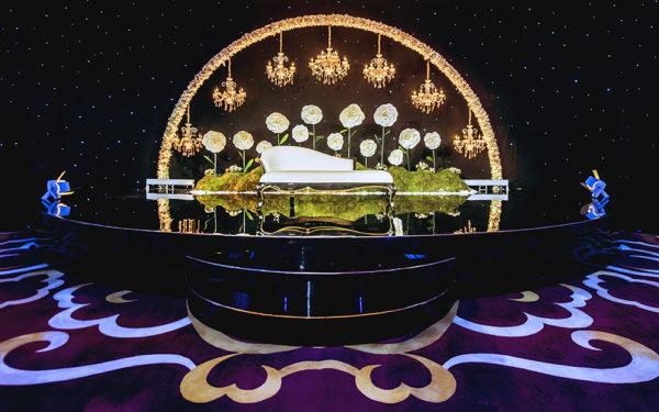 01-conrad-hotel-elegant-wedding-dubai-uae-