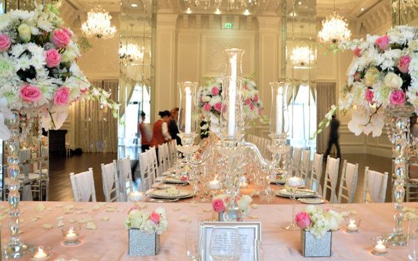 01-zaabeel-saray-hotel-dubai-wedding-
