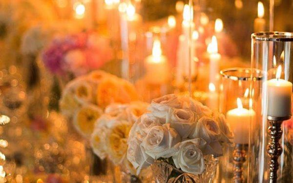 0100-Wedding-at-Madinat-arena-jumeirah-hotel