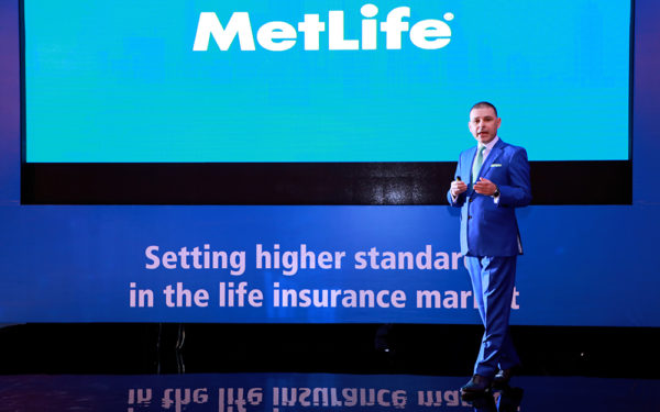 02-00-Metlife-event-The-Oberoi-Business-Bay.