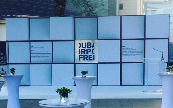 02-Dubai-Airport-free-zone-award-event