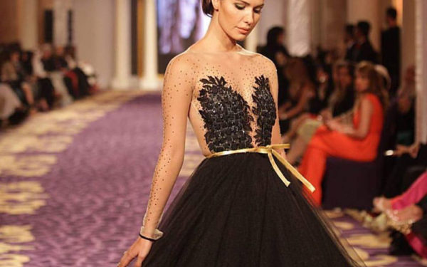 02-Fashion-Show-and-Velvet-Magazine-event-at-Palazzo-Versace-Hotel-Duba-UAE