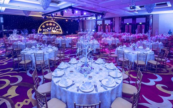 02-conrad-hotel-elegant-wedding-dubai-uae