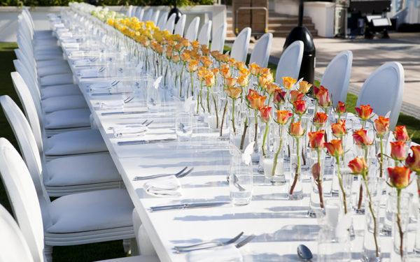 02Ombre-love-wedding-at-saadiat-island-abudhabi