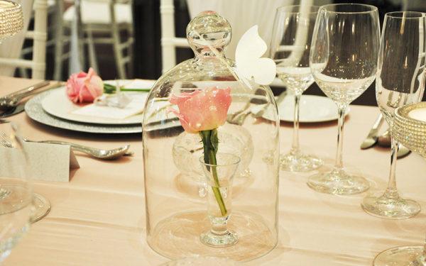 02zaabeel-saray-hotel-dubai-wedding-