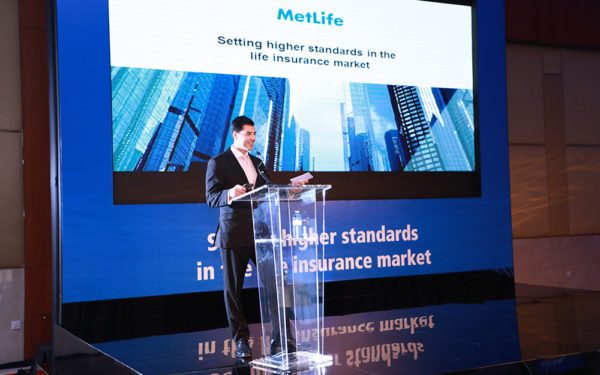03-00-Metlife-event-The-Oberoi-Business-Bay.