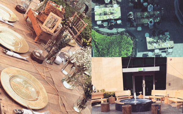 03-Dubai-Airport-free-zone-headquarter-Business-Breakfast-event