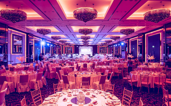 03-JW-Marriott-Marquis-Hotel-Dubai