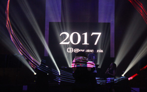03-New-years-eve-2017