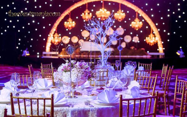 03-conrad-hotel-elegant-wedding-dubai-uae