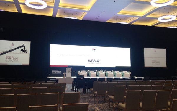 03-corporate-event-by-eventsmania-AbuDhabi-Privet-Education-Investment-Forum