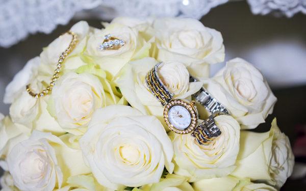 03-rings-Palazzo-Versace-Hotel-Duba-UAE-royal-wedding