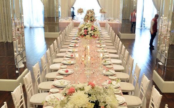 03zaabeel-saray-hotel-dubai-wedding-