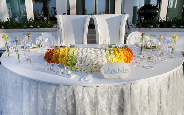 04-Ombre-love-wedding-at-saadiat-island-abudhabi