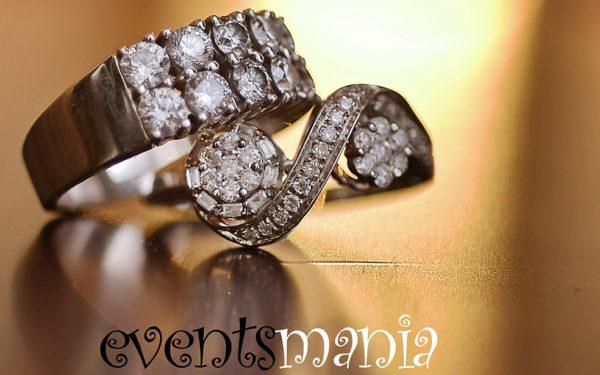 04-wedding-rings-conrad-hotel-elegant-wedding-dubai-uae