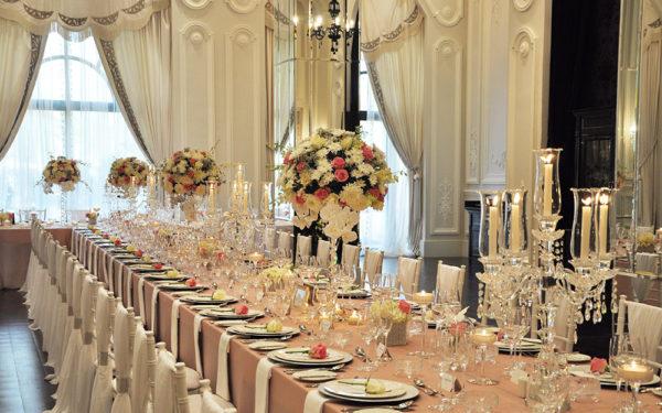 04-zaabeel-saray-hotel-dubai-wedding-
