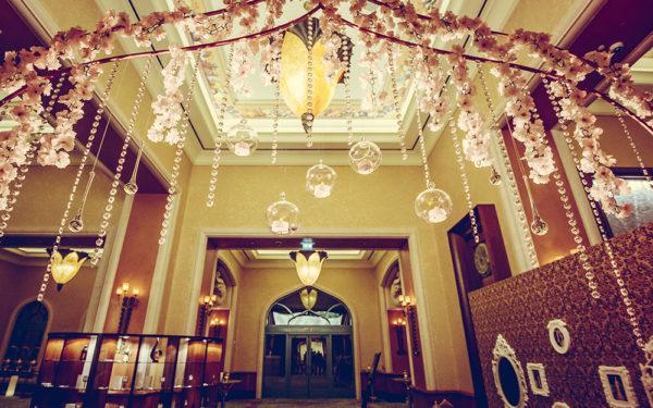 05-Luxury-Wedding-at-armani-hotel-burj-khalifa-Dubai