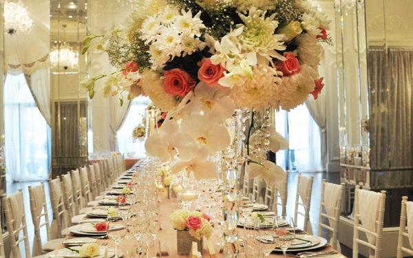 05-zaabeel-saray-hotel-dubai-wedding-
