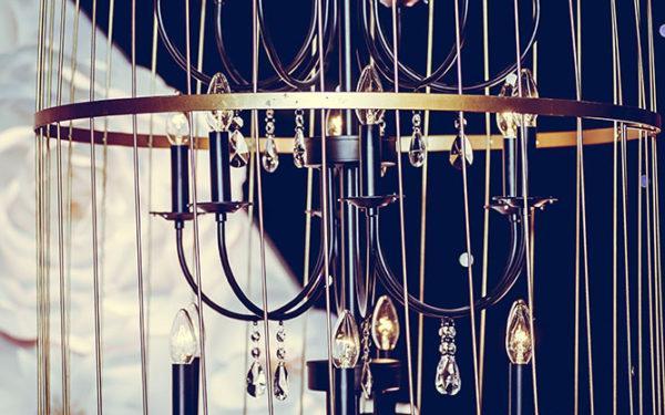 06-Luxury-Wedding-at-armani-hotel-burj-khalifa-Dubai