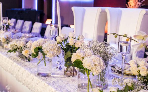 06-wedding-at-JW-Marriott-Marquis-Hotel-Dubai.