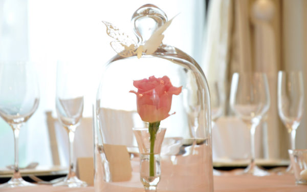 06-zaabeel-saray-hotel-dubai-wedding-