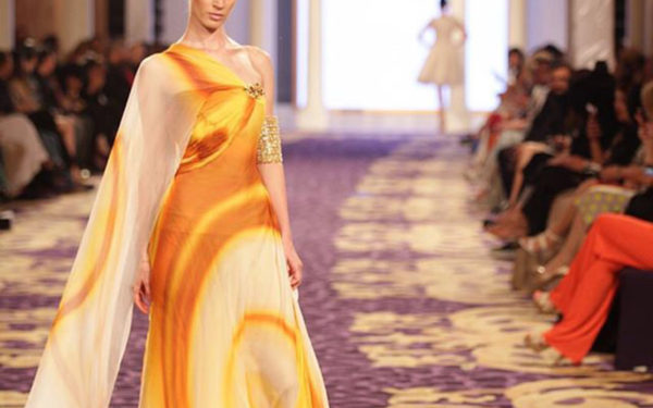 07-Fashion-Show-and-Velvet-Magazine-event-at-Palazzo-Versace-Hotel-Duba-UAE