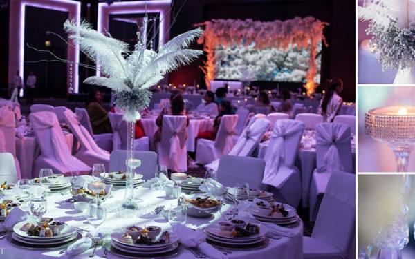 07-JW-Marriott-Marquis-Hotel-Dubai