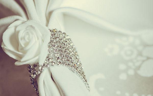07-Luxury-Wedding-at-armani-hotel-burj-khalifa-Dubai