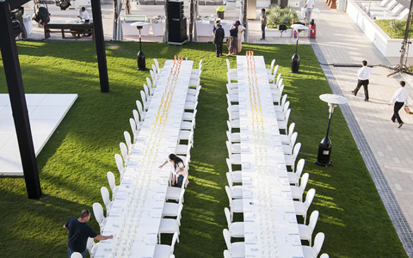 07-Ombre-love-wedding-at-saadiat-island-abudhabi