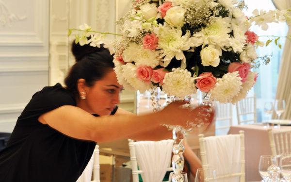 07-eventsmania-wedding-planner-Sally-zaabeel-saray-hotel-dubai-wedding-